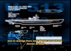 U-513: Em Busca do Lobo Solitário