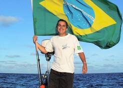 CD 65 Pierre em aguas brasileiras no regresso ao Brasil copy