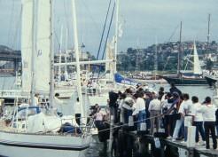 volta-1994-1 copy