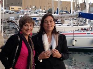 2014 Genova Livro 1 de maio (25)