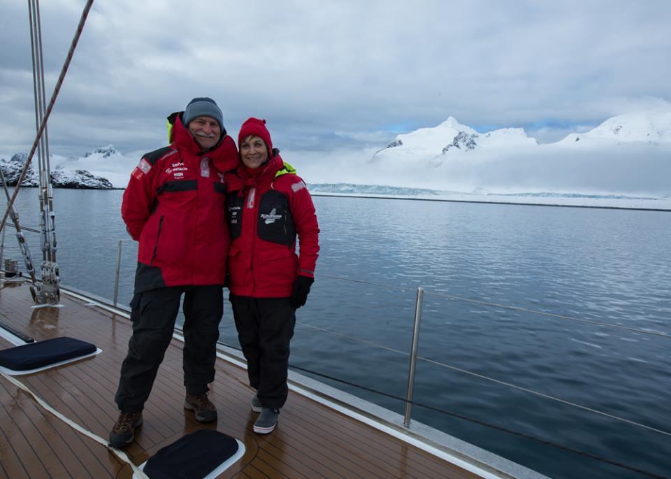 schurmann-antartica